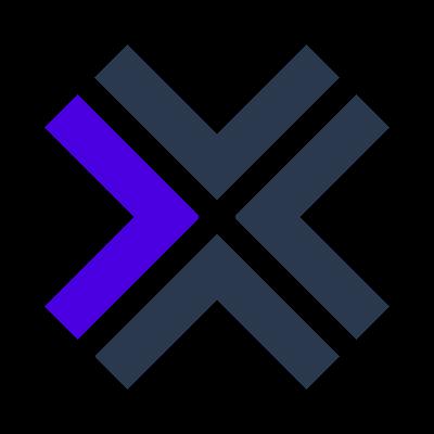 RestQA Logo